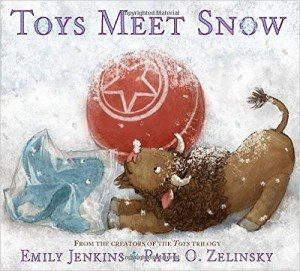 Winter_Books-Toys_Meet_Snow_Cvr.jpg