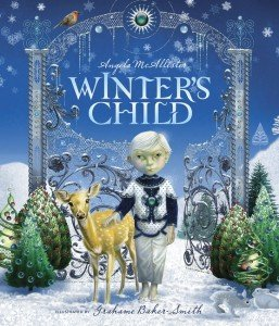 Winter_Books_Winters_Child_cvr.jpg