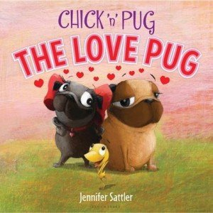 Chick_n_Pug_The_Love_Pug