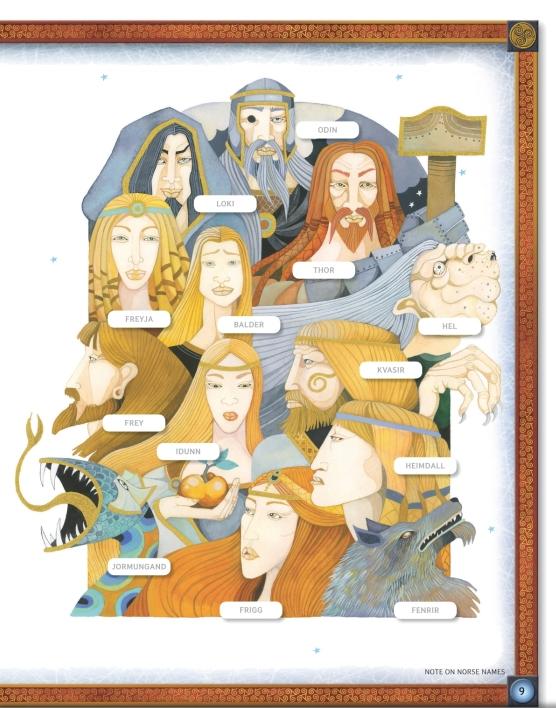 Int_art_Treasury-of-Norse-Mythology.jpeg