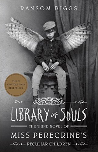 Library_of_Souls