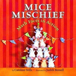 Mice_Mischief