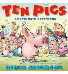 Ten_Pigs_Bath-Adventure