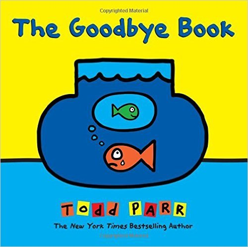 The-Goodbye-Book-cvr