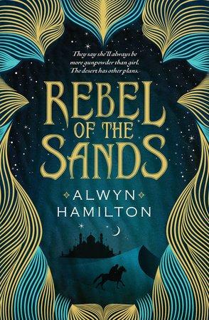 The_Rebel_of_the_Sands_cvr.jpeg