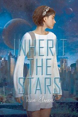 Inherit_the_Stars