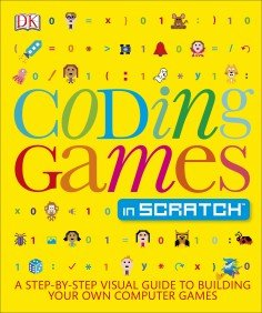 Coding_Games_in_Scratch