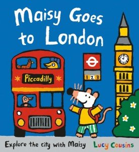 Maisy_Goes_to_London
