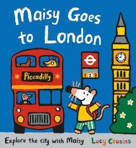Maisy_Goes_to_London