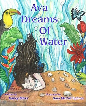 Ava_Dreams_of_Water