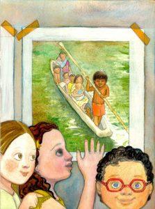 Int_art_canoe_Ava_Dreams_of_Water