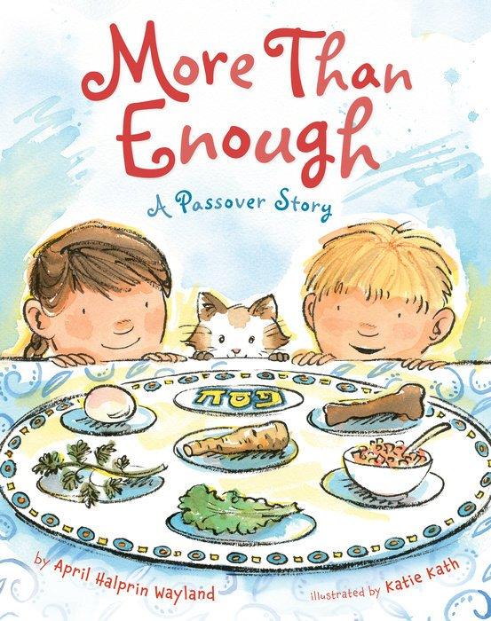 More_Than_Enough-cvr