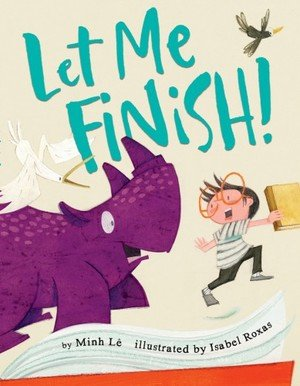 let-me-finish book cover