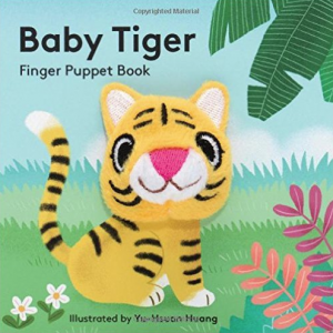 Best Board Books for Kids – A Roundup