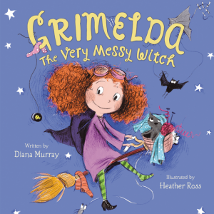 grimelda-the-very-messy-witch