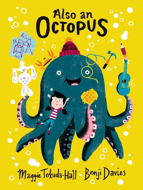 also-an-octopus