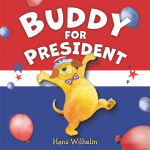 buddy-for-president
