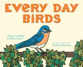 every-day-birds-cvr