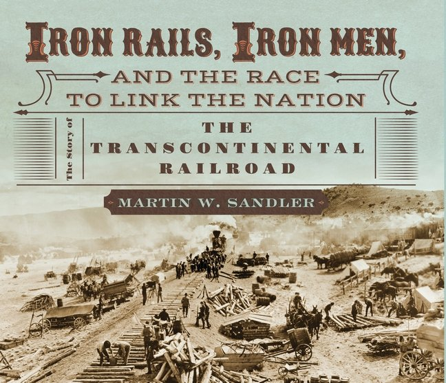 iron-rails-iron-men