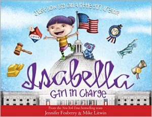 isabella-girl-in-charge