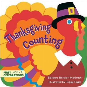 thanksgiving-counting-cvr