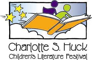Charlotte S. Huck Children's Literature Festival 2017