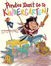 Pirates-Dont-Go-To-Kindergarten-cvr