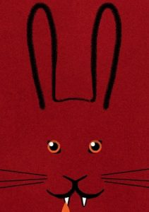 Bunnicula 40th Anniversary Edition cover