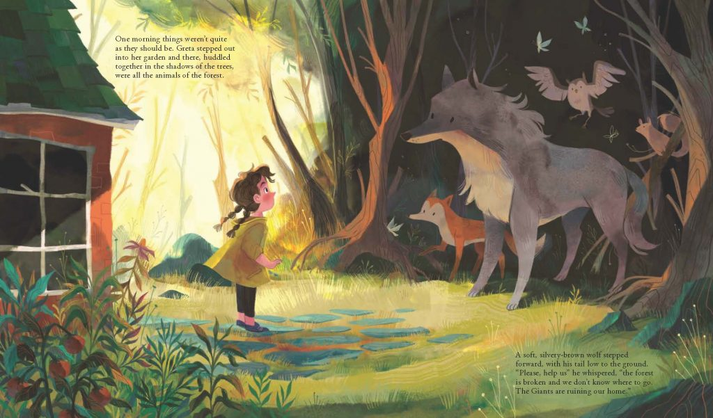 Greta and the Giants.Interior Spread2.jpg