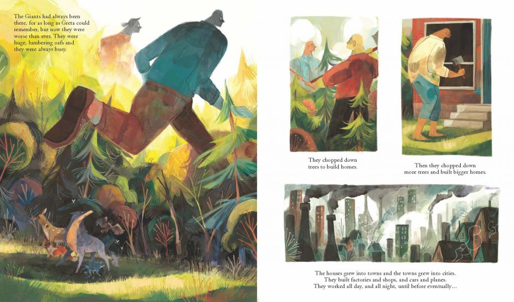 Greta and the Giants.Interior Spread3.jpg