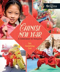 Chinese_New_Year_book_cover