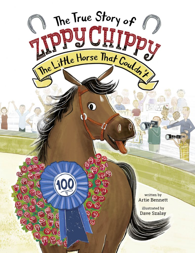 Zippy Chippy hi res cover