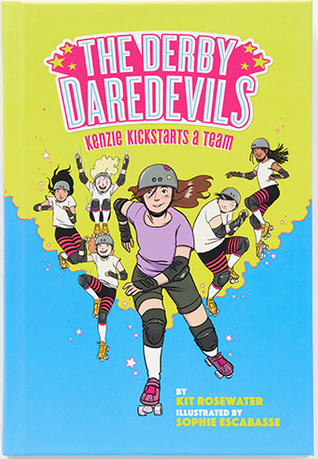 The Derby Daredevils