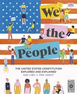 We the People cover