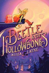 beetleandthehollowbone cvr