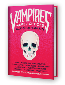 vampiresnevergetold cvr