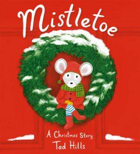 Mistle_cover