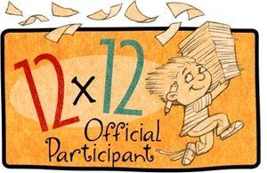 12 12 Official Participant