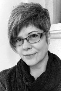 AuthorIllustrator JanieBynum