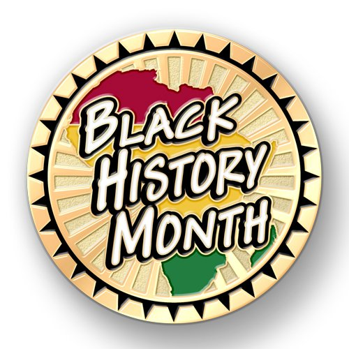 Five Recommended Reads For Kids – Black History Month 2021