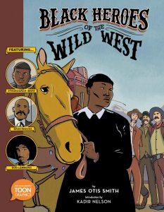 black cowboys cover orig
