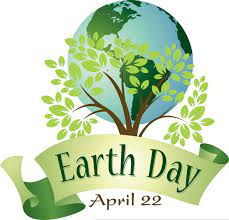 download for Earth Day 2021