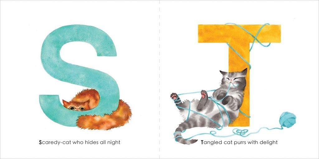ABC CATS interior 10 copy