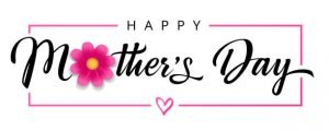 Mother's Day Free Clip Art