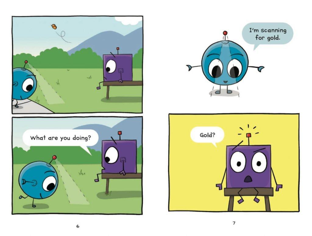 FriendbotsBook1pp6-7