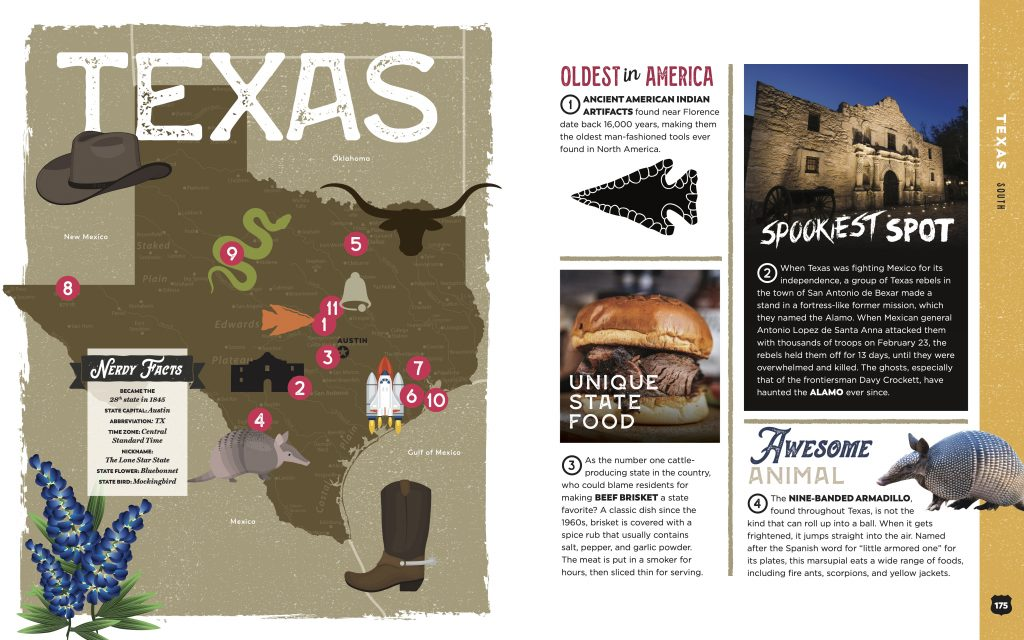 TheAwesome50States intspread_Texas