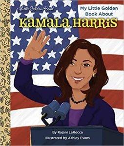Kamala-Harris LGB cover