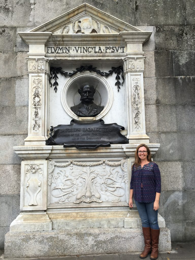 Sir_Joseph_Bazalgette_Memorial_on_the_Victoria_Embankment